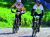 Bike Biathlon 2013_10.jpg