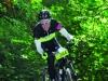 Bike Biathlon 2013_103.jpg