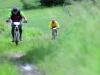 Bike Biathlon 2013_104.jpg