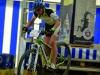 Bike Biathlon 2013_106.jpg