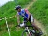 Bike Biathlon 2013_107.jpg