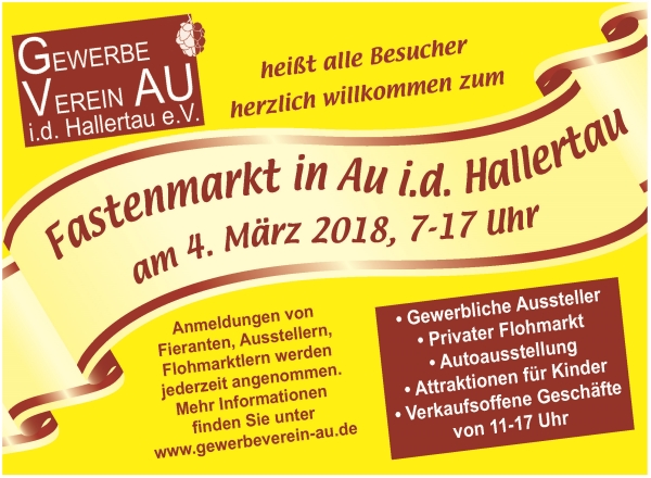https://www.gewerbeverein-au.de/