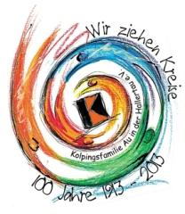 Logo15_k