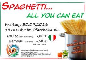 spaghettifest_2016