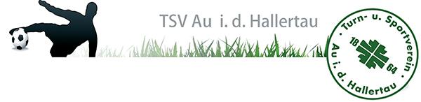 TSV-Higr_k